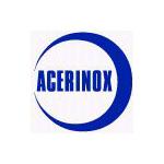 Acerinox S. A. Пермь